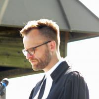 Superintendent Mag. Lars Müller-Marienburg